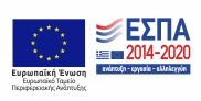 Logo of ESPA