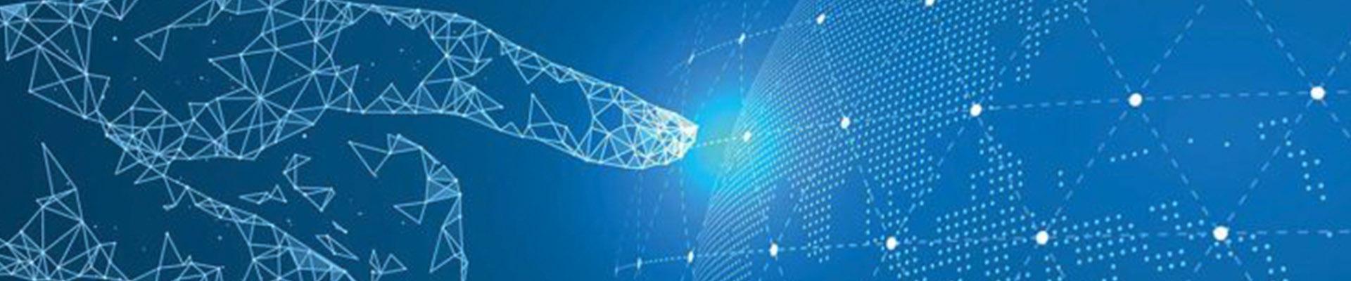 Link Technologies