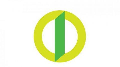 Logo of Bangkong