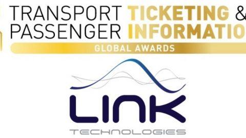 Transport Ticketing & Passenger Information