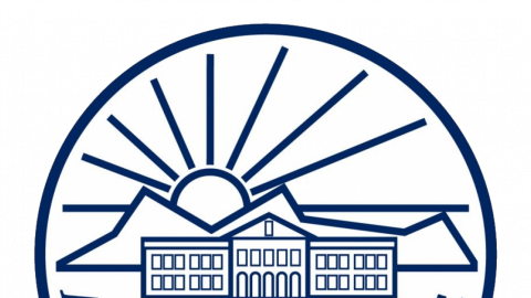 Logo of Anatolia College