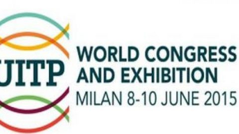 World Congress and Exhibition